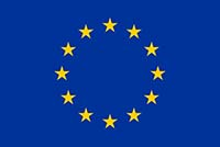 eu_flag_yellow_eu_low