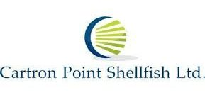 Cartron Point Shellfish LTD (Ireland)
