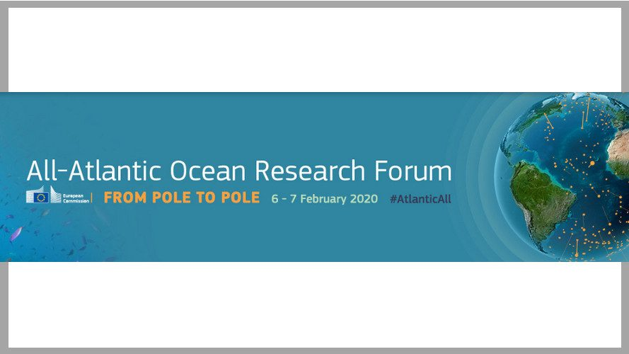 All-Atlantic Ocean Research Forum